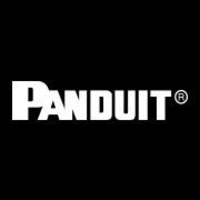 Panduit Corporation logo