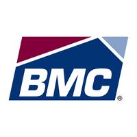 BMC Stock Holdings, Inc logo