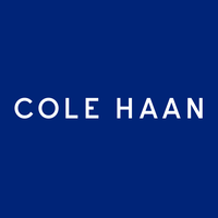 Cole Haan - Rodeo Drive logo