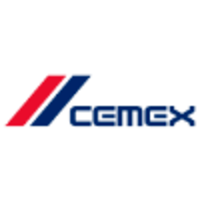 Cemex USA logo