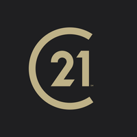 Century 21 Department Store (corp.) logo