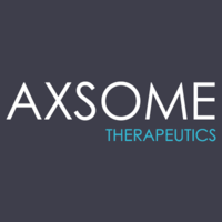 Axsome Therapeutics, Inc.