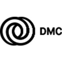 DMC Inc logo
