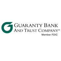 Guaranty Trust Bank logo