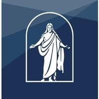 The Church of Jesus Christ of Latter logo
