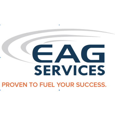 E.A.G. Services, Incorporated