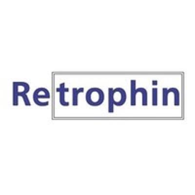 Retrophin