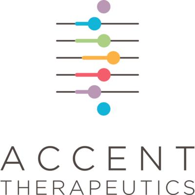 Accent Therapeutics, Inc.