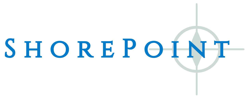 ShorePoint Inc.