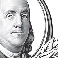Franklin Resources, Inc.