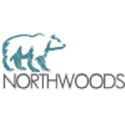 Northwoods Consulting Partners, Inc.