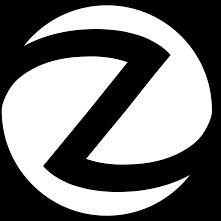 Zurixx