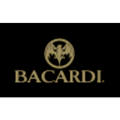 Bacardi USA, Inc. logo