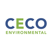 CECO Environmental Corp.