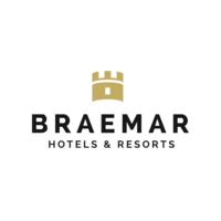 Braemar Hotels & Resorts Inc.