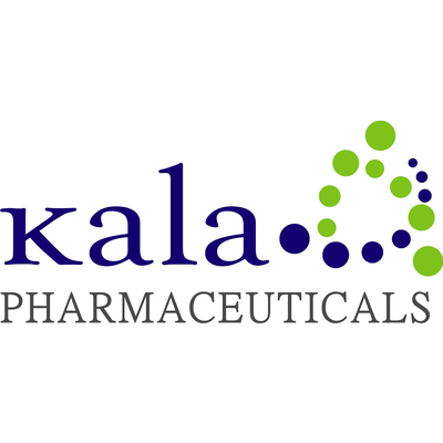 Kala Pharmaceuticals, Inc.