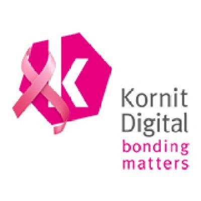 Kornit Digital Ltd.