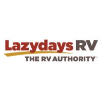 Lazydays Holdings, Inc.