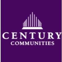 Century Communities, Inc.