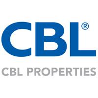 CBL & Associates Properties, Inc logo
