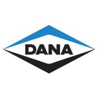 Dana Incorporated logo