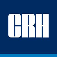 CRH PLC