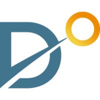 DERMIRA, Inc logo