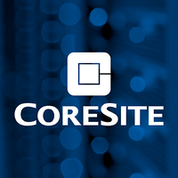 CoreSite Realty Corporation