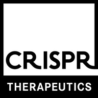 CRISPR Therapeutics AG