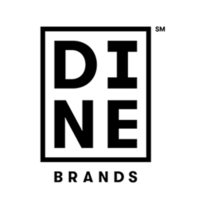 Dine Brands Global, Inc.