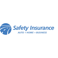 American Safety Insurance Services, Inc logo
