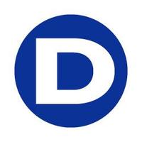 Daseke, Inc. logo