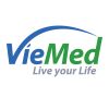Viemed Healthcare, Inc.