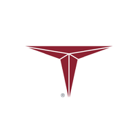 Triumph Group, Inc logo