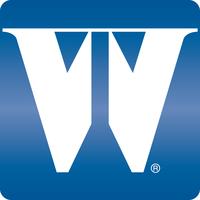 Washington Trust Bancorp, Inc