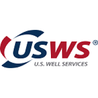 U.S. Well Services, Inc.