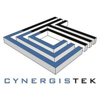 CynergisTek, Inc logo