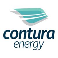 Contura Energy Inc logo