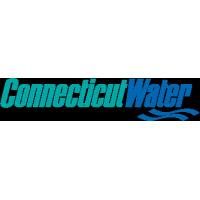 Connecticut Water Service, Inc.