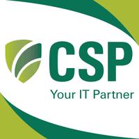 CSP Inc.