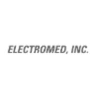 Electromed, Inc.