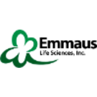 Emmaus Life Sciences, Inc.