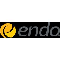 Endo International plc