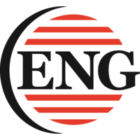 ENGlobal Corporation