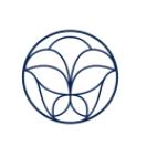 Coty US LLC logo