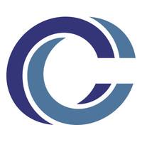 Covia Holdings Corporation logo