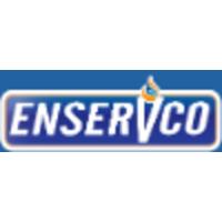 ENSERVCO Corporation logo