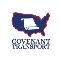 Covenant Transportation Group, Inc.