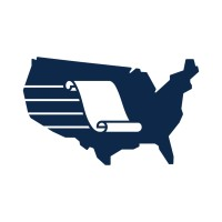 Covenant Transport logo