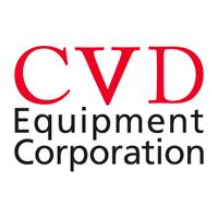 CVD Equipment Corporation
